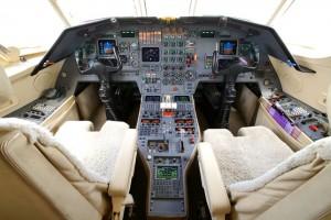 900B-SN-149-Cockpit