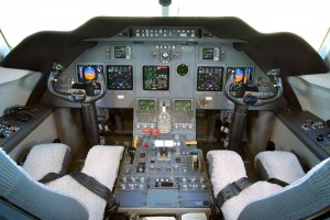 G200-SN-28-Cockpit1