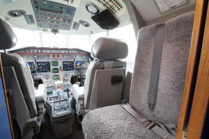 Falcon50EX_SN-260-Cockpit2